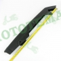 Защита цепи пластиковая Viper V200N и ZS200N