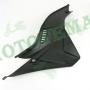 Порог правый Viper V200-F2/V250-F2