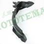 Крыло заднее Viper V200N, ZS200N