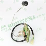 Топливный датчик V200N/ZS200N