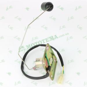 Топливный датчик Viper V200N, ZS200N