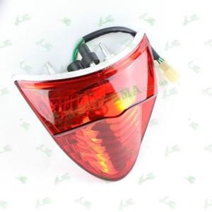 Фонарь задний (стоп) Viper V200N/ZS200N