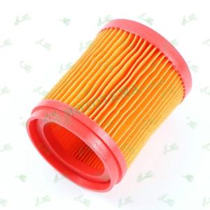 Фильтрующий элемент воздушного фильтра Viper V200N, ZS200N