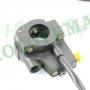 Переключатели руля (пара) Viper V200N/ZS200N