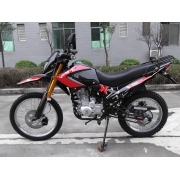 V200R / MX200R