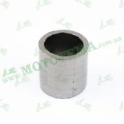 Прокладка глушителя (втулка) V200-F2/V250-F2