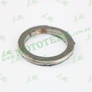 Прокладка глушителя (кольцо) V200-F2/V250-F2
