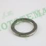 Прокладка глушителя (кольцо) Viper V200-F2/V250-F2