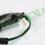 Концевик (жабка) заднего тормоза Viper V200-F2/V250-F2