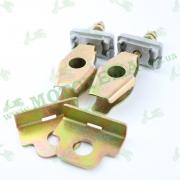 Натяжитель приводной цепи (пара) Viper V200-F2/V250-F2