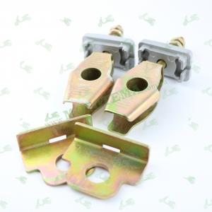 Натяжитель приводной цепи комплект пара - Viper V200-F2 и V250-F2