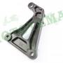 Кронштейн задних подножек (пара) Viper V200-F2/V250-F2