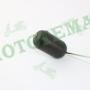 Топливный датчик Viper V200-F2/V250-F2