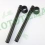 Рулевая труба, клипон (пара) Viper V200-F2/V250-F2