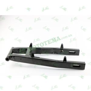 Маятник заднего колеса Viper V200-F2/V250-F2