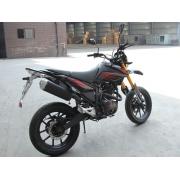 VM250-GY