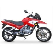ZS200J / XT200