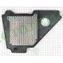Фильтрующий элемент воздушного фильтра Yamaha YBR125 HIFLO HFA4103