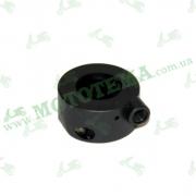 Хомут ручки газа YB50/150QT-15D