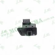 Кнопка поворотов YB50/150QT-15D