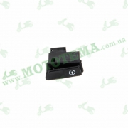 Кнопка стартера YB50/150QT-15D
