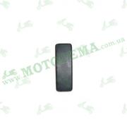 Крышка лючка рамы YB50/150QT-15D