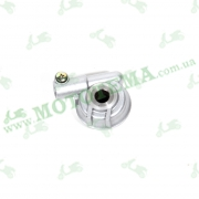 Привод спидометра YB50/150QT-15D
