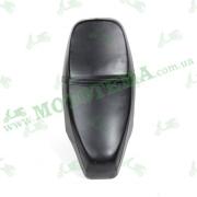 Сиденье YB50/150QT-15D