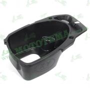 Ведро (пластиковый бардачек под сиденьем) YB50/150QT-15D