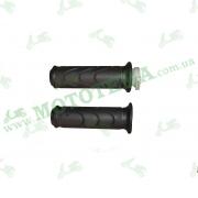 Ручки руля (пара) YB50QT-3G
