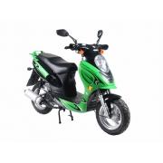 YB50QT-6D