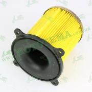 Элемент воздушного фильтра Zongshen ZS125-30