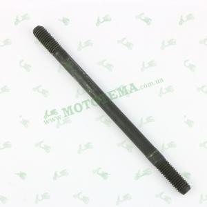 Шпильки цилиндра Zongshen ZS125-30