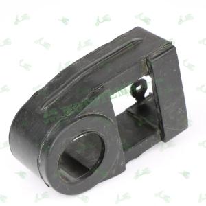 Успокоитель приводной цепи Zongshen ZS125-30