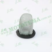 Сито масляного фильтра Zongshen ZS125-30