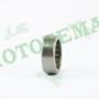 Сепаратор крышки правого картера NK152312 Zongshen ZS125-30