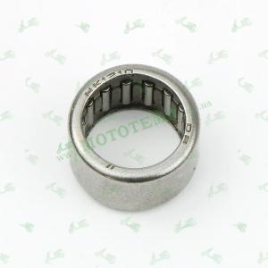 Игольчатый подшипник (сепаратор) HK1210 12x16x10 Zongshen ZS125-4B