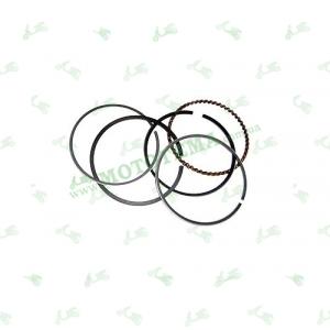 Кольца поршневые ZS250-5