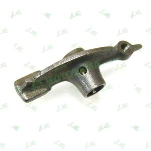 Коромысло клапана ZS 250-5
