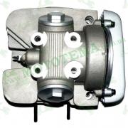 Головка цилиндра в сборе ZS250-5 (пара)