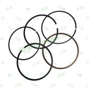 Кольца STD 68,5 (комплект) Zongshen ZS250GS