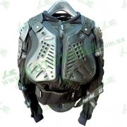 Моточерепаха ATROX NF-2125