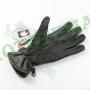 Мотоперчатки (кожа) ATROX NF-3937