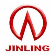 Запчасти к квадроциклам JINLING ATV