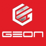 Запчасти к квадроциклам GEON ATV