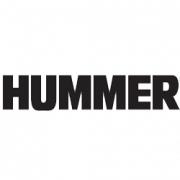 Запчасти к квадроциклам HAMMER ATV