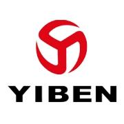 YIBEN