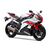 Мотоциклы Спортивные
