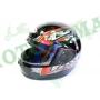 Шлем FXW HF-101