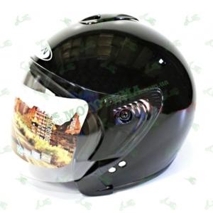 Шлем FXW HF-217
